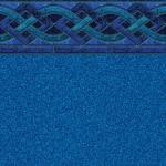 indigomarble_bluegranite
