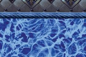 Bayview-Blue-Diffusion-Wall-Blue-Diffusion-Floor