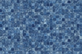 Blue-Mosaic-NO-BORDER-Wall-Blue-Mosaic-Floor
