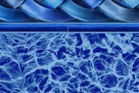 Cascade-Blue-Diffusion-Wall-Blue-Diffusion-Floor