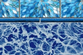 Sunburst-White-Diffusion-Wall-White-Diffusion-Floor