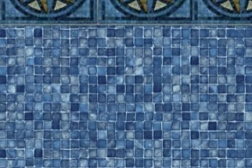Venice-Blue-Mosaic-Wall-Blue-Mosaic-Floor