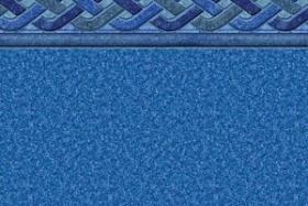 latham-2019-CA-Bali-Blue-Granite-30-Ga-9-D