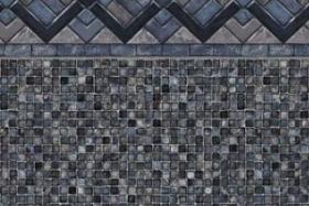 latham-2019-CA-Cobalt-Lake-Grey-Mosaic-30-9-L