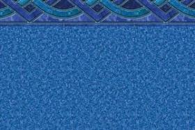 latham-2019-CA-Indigo-Marble-Blue-Granite-30-40-GA-9-1-4-D