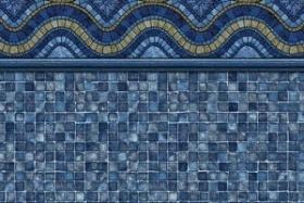 latham-2019-CA-Renegade-Blue-Mosaic-30-ga-D