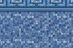 latham-2019-CA-Vintage-Mosaic-30-Ga-9-M